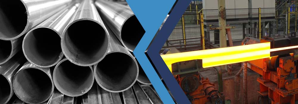 Stainless Steel 310S Pipe