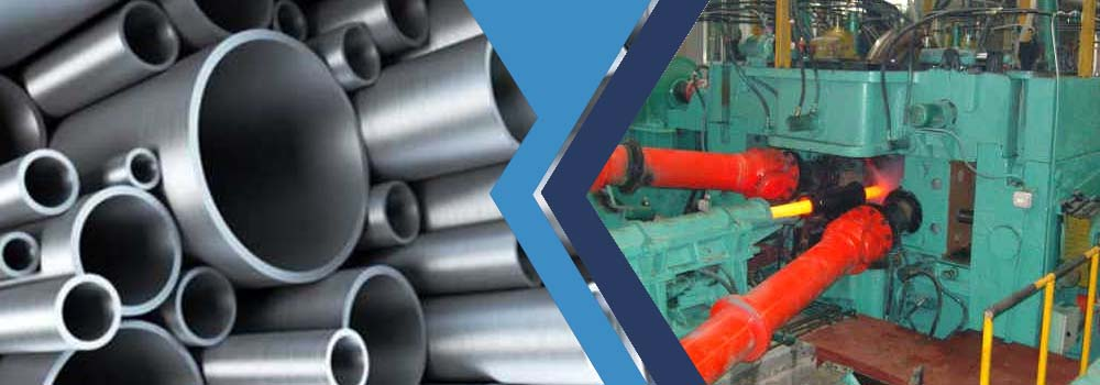 Stainless Steel 403 Pipe