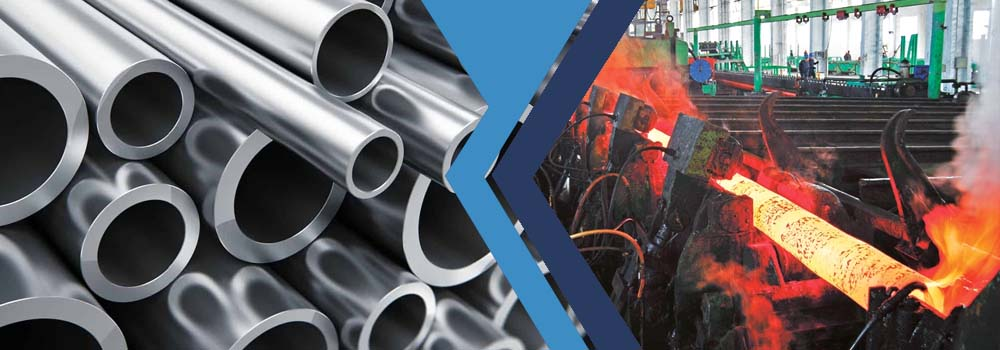 Stainless Steel 441 Pipe